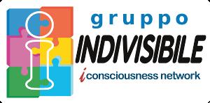 logo aziendale Gruppo Indivisibile